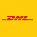DHL Parcel Shop Manager