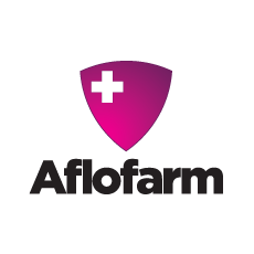 Cooperation with Aflofarm