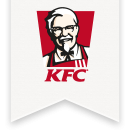 KFC mobile application