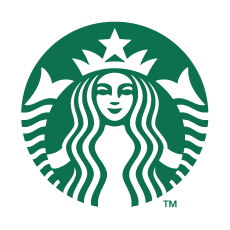 Starbucks apps integration with the Czech Tax Office